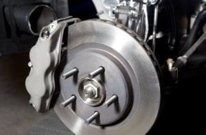 Philadelphia, PA brake repair