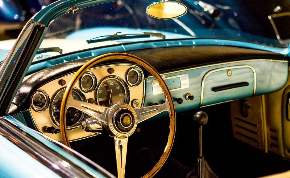 Philadelphia, PA auto repair